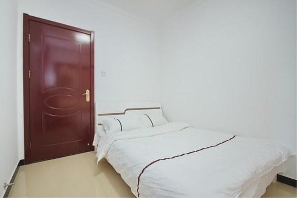 铁口 旅行休闲家庭公寓图片