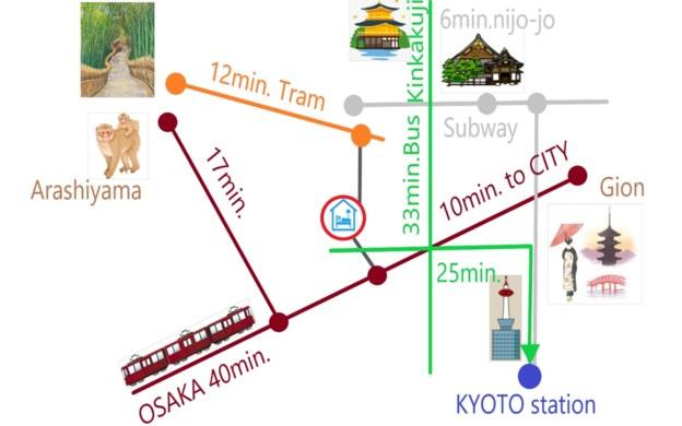 电路 电路图 电子 设计 素材 原理图 624_390